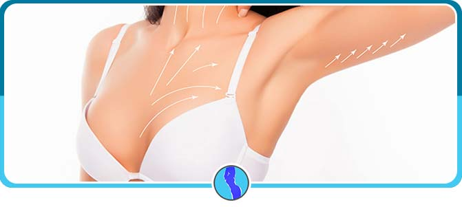 Breast Augmentation Surgery Near Me Fairfax, VA