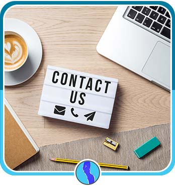 How to Contact Us - Victoria Plastic Surgery Center in Fairfax, VA